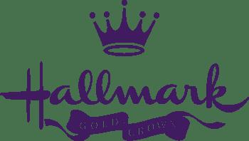 Hallmark_Gold_Crown_logo