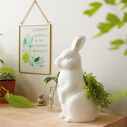 White-Ceramic-Standing-Bunny-Planter_1GDN1000_02